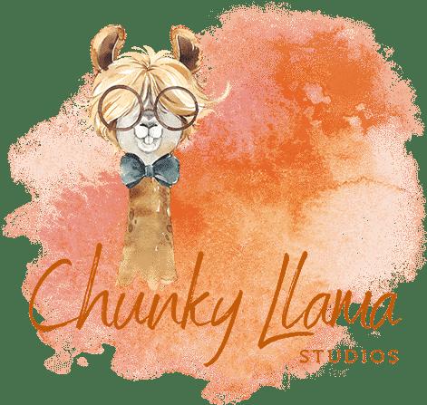 Chunky Llama Studios